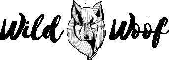 Wild Woof
