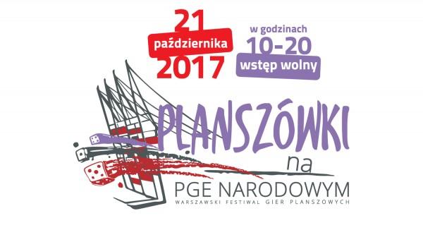 http://planszowkinanarodowym.pl/