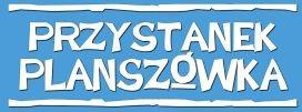 http://przystanekplanszowka.pl/
