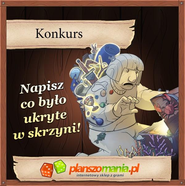 http://www.planszomania.pl/