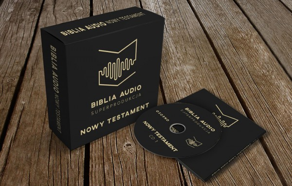 BIBLIAAUDIO superprodukcja