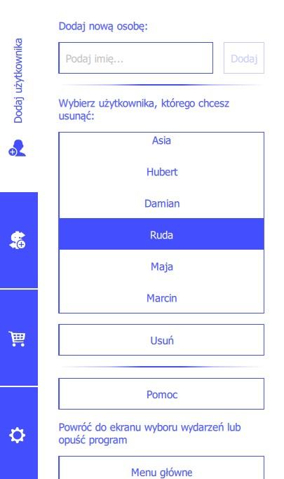 Kampania crowdfundingowa Aplikacja mobilna dzielRachunek!
