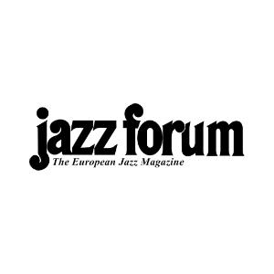 JazzForum.com.pl