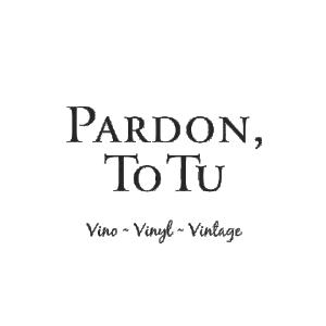 PardonToTu.pl