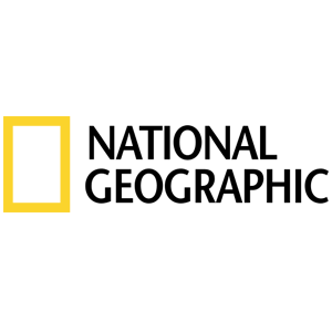 National-Geographic.pl