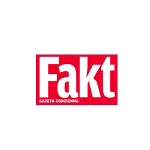 FAKT.pl