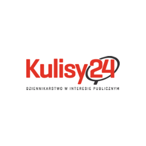 Kulisy24.com