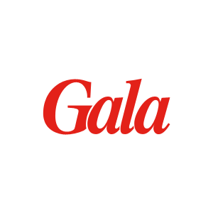 Gala.pl