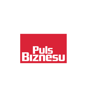 PulsBiznesu.pl
