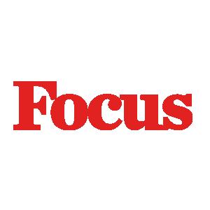 Focus.pl
