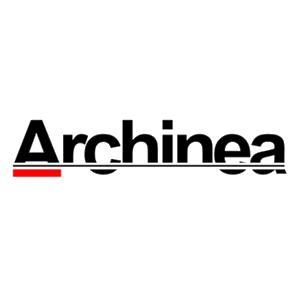 Archinea.pl