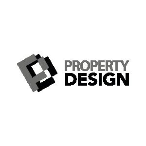 Propertydesign.pl