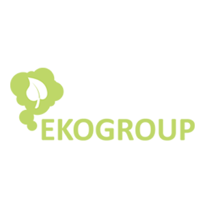 EkoGroup.pl