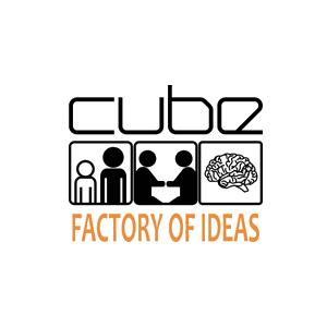 FactoryCube.com