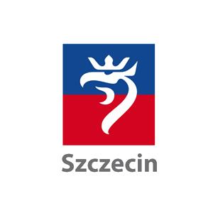 Szczecin.eu