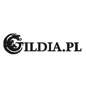 Gildia.pl