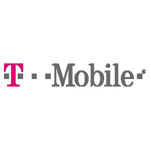T-Mobile.pl