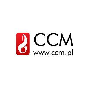 CCM.pl