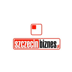 Szczecinbiznes.pl