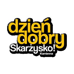 DDS.pl