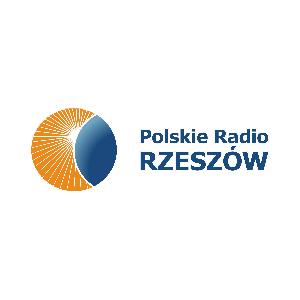 Radio.Rzeszów.pl
