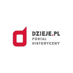 Dzieje.pl