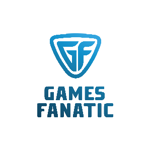 GamesFanatic.pl