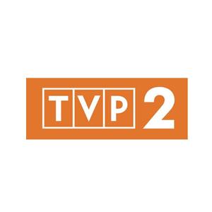Panorama.tvp.pl