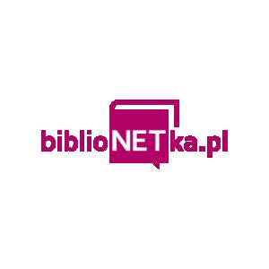 BiblioNETka.pl