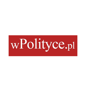 wPolityce.pl