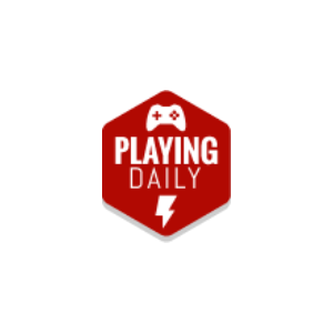 Playingdaily.pl