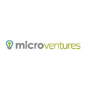 MicroVentures.pl