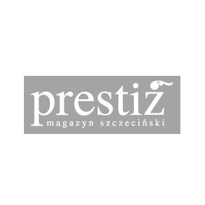 Prestiższczecin.pl