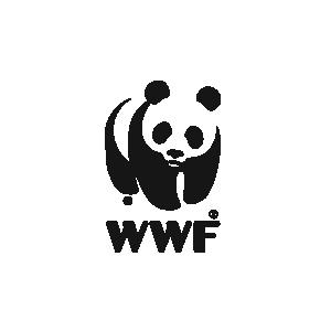 WWF.pl