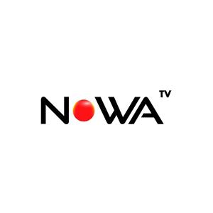 Nova.tv