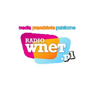 RadioWnet.pl