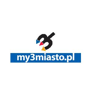 my3miasto.pl