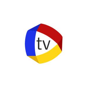 Pomorska.tv