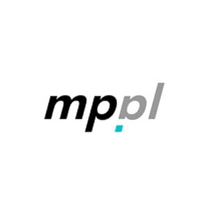 MP.pl