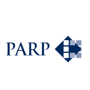 PARP.gov.pl