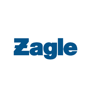 Zagle.com.pl