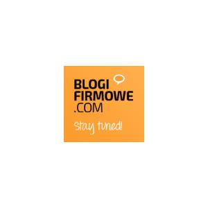 BlogiFirmowe.com