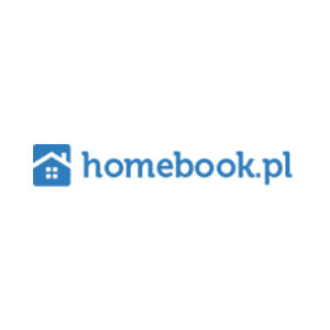 HomeBook.pl