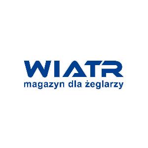 MagazynWiatr.pl