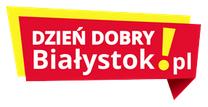 Dzieńdobry.Bialystok.pl