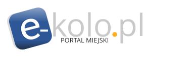 E-Kolo.pl