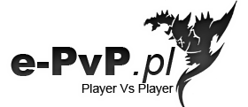 E-pvp.pl