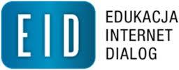 EID.edu.pl
