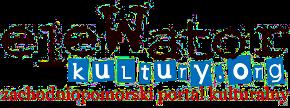 Elewatorkultury.org