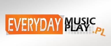 Everydaymusicplay.pl